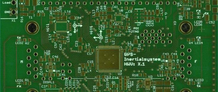 Inertialsystem-Platine_Slider