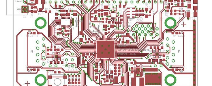 Inertialsystem-Platine-Design_Slider